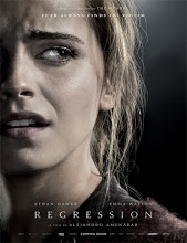 Ver Regresión (2015) (HD) (Subtitulado) [flash] online (descargar) gratis.