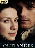 Ver Outlander - 3x01  (HDTV-720p) [torrent] online (descargar) gratis.
