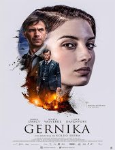 Ver Gernika (2016) (HD) (Latino) [flash] online (descargar) gratis.