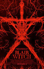 Ver Blair Witch (2016) (Blurayrip) (Español) [flash] online (descargar) gratis.