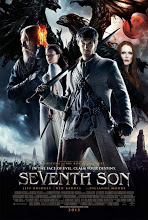 Ver Seventh Son (El séptimo hijo) (2015) [Latino] (HD) (Latino) [flash] online (descargar) gratis.