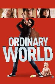 Ver Ordinary World (2016) (HD) (Español) [flash] online (descargar) gratis.