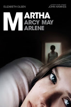 Ver Martha Marcy May Marlene (2011) (HD) (Latino) [flash] online (descargar) gratis.