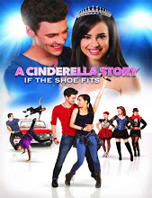 Ver A Cinderella Story: If the Shoe Fits (2016) (HD) (Español) [flash] online (descargar) gratis.
