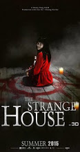 Ver The Strange House (2015) (HD) (Subtitulado) [streaming] Online Descargar Gratis. | vi2eo.com