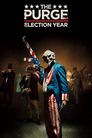 Ver Election: la noche de las bestias (2016) (HD) (Trailer) [flash] online (descargar) gratis.