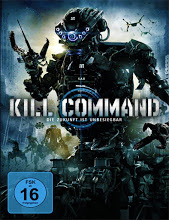 Ver Kill Command (2016) (HD) (Español) [streaming] Online Descargar Gratis. | vi2eo.com