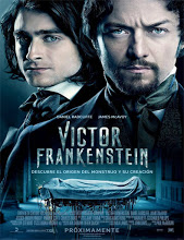 Ver Victor Frankenstein (2015) (HD) (Latino) [flash] online (descargar) gratis.