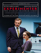 Ver Experimenter (2015) (HD) (Subtitulado) Online [streaming] | vi2eo.com