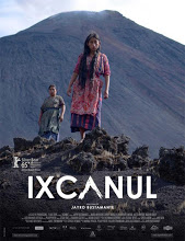 Ver Ixcanul (2015) (HD) (Subtitulado) [flash] online (descargar) gratis.