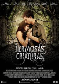 Ver Hermosas criaturas (2013) [Latino] (HD) (Latino) [flash] online (descargar) gratis.