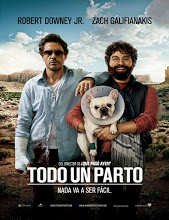 Ver Due Date (Todo un parto) (2010) (HD) (Latino) [flash] online (descargar) gratis.
