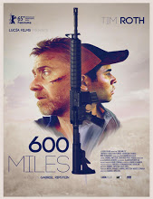 Ver 600 millas (2015) (HD) (Latino) [flash] online (descargar) gratis.