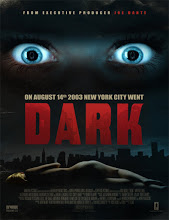Ver Dark (2015) (HD) (Subtitulado) [flash] online (descargar) gratis.