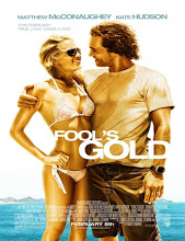 Ver Fool's Gold (Amor y tesoro) (2008) [Latino] (HD) (Opcion 1) [flash] online (descargar) gratis.