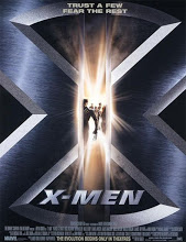 Ver X-Men (2000) [Latino] (HD) (Opcion 1) [flash] online (descargar) gratis.