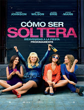 Ver How to Be Single (Cómo ser soltera) (2016) [Vose] (HD) (Opcion 1) [flash] online (descargar) gratis.