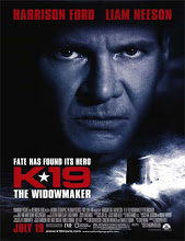 Ver K-19: The Widowmaker (2002) (HD) (Latino) [flash] online (descargar) gratis.