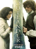 Ver Outlander - 3x01  (HDTV) [torrent] online (descargar) gratis.
