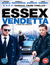 Ver Essex Vendetta (2015) [Vose] (HD) (Opcion 1) [flash] online (descargar) gratis.