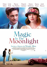 Ver Magic in the Moonlight (Magia a la luz de la luna) (2014) (HD) (Opcion 1) [flash] online (descargar) gratis.