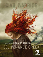 Ver Deliverance Creek (2014) [Latino] (HD) (Opcion 1) [flash] online (descargar) gratis.