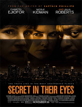 Ver Secret in Their Eyes (Secretos de una obsesión) (2015) [Vose] (HD) (Opcion 1) [flash] online (descargar) gratis.