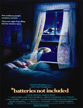 Ver Batteries not Included (Nuestros maravillosos aliados) (1987) [Latino] (HD) (Opcion 1) [flash] online (descargar) gratis.
