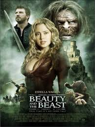Ver Beauty and the Beast (2009) (HD) (Opcion 3) [flash] online (descargar) gratis.