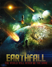 Ver Earth Fall (Catástrofe inminente) (2015) [Latino] (HD) (Opcion 1) [flash] online (descargar) gratis.