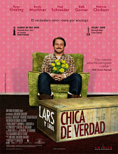 Ver Lars and the Real Girl (Lars y la chica real) (2007) (HD) (Opcion 1) [flash] online (descargar) gratis.