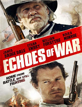 Ver Echoes of War (2015) [Latino] (HD) (Opcion 6) [streaming] Online Descargar Gratis. | vi2eo.com