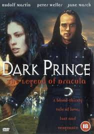 Ver Dracula The Dark Prince (2013) [Vose] (HD) (Opcion 1) [flash] online (descargar) gratis.
