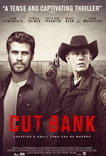 Ver Cut Bank (2014) [Latino] (HD) (Latino) [flash] online (descargar) gratis.