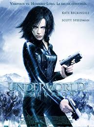 Ver Underworld (2003) [Latino] (HD) (Opcion 2) [flash] online (descargar) gratis.