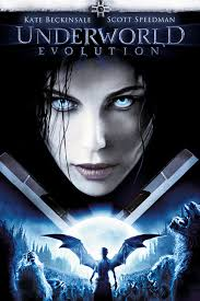 Ver Underworld: Evolution (2006) [Latino] (HD) (Opcion 4) [flash] online (descargar) gratis.