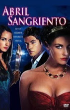 Ver Abril sangriento (April Fool's Day) (2008) (HD) (Opcion 1) [flash] online (descargar) gratis.