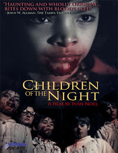 Ver Children Of The Night (Limbo) (2014) [Latino] (HD) (Opcion 1) [flash] online (descargar) gratis.