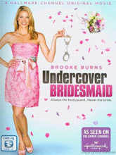 Ver Undercover Bridesmaid (Dama de honor encubierta) (2012) (HD) (Opcion 1) [flash] online (descargar) gratis.