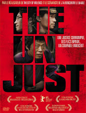 Ver The Unjust (2010) [Vose] (HD) (Opcion 1) [flash] online (descargar) gratis.