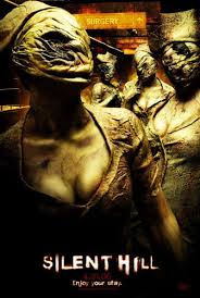 Ver Silent Hill (2006) (HD) (Opcion 1) [streaming] Online Descargar Gratis. | vi2eo.com
