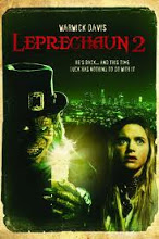 Ver Leprechaun 2 (1994) (HD) (Latino) [flash] online (descargar) gratis.