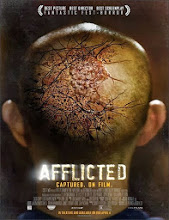 Ver Afflicted (2014) [Latino] (HD) (Opcion 1) [flash] online (descargar) gratis.