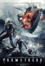 Ver Prometheus (2012) (HD) (Opcion 1) [flash] online (descargar) gratis.