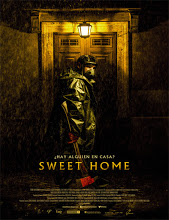 Ver Sweet Home (2015) (HD) (Opcion 1) [flash] online (descargar) gratis.