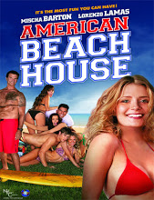 Ver American Beach House (2015) [Vose] (HD) (Opcion 1) [flash] online (descargar) gratis.