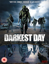 Ver Darkest Day (2015) [Vose] (Dvdrip) (Opcion 2) [flash] online (descargar) gratis.