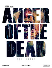 Ver Anger of the Dead (2014) [Vose] (HD) (Opcion 2) [flash] online (descargar) gratis.