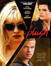 Ver Plush (2013) [Vose] (HD) (Subtitulado) [flash] online (descargar) gratis.