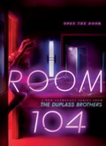 Ver Room 104 - 1x08  (HDTV) [torrent] online (descargar) gratis.